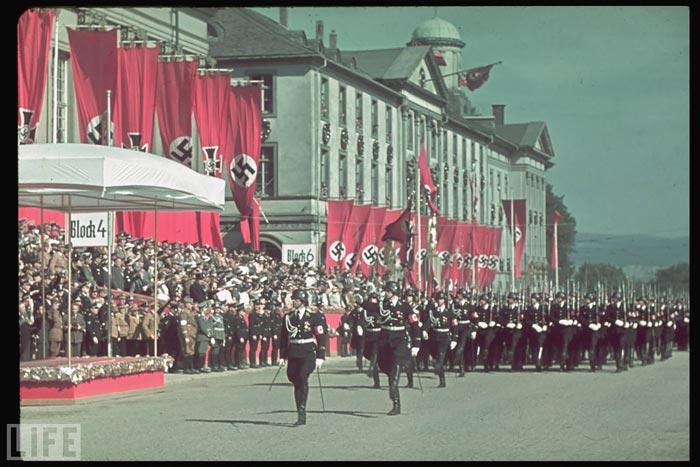 http://historian.persiangig.com/WWII/003.jpg
