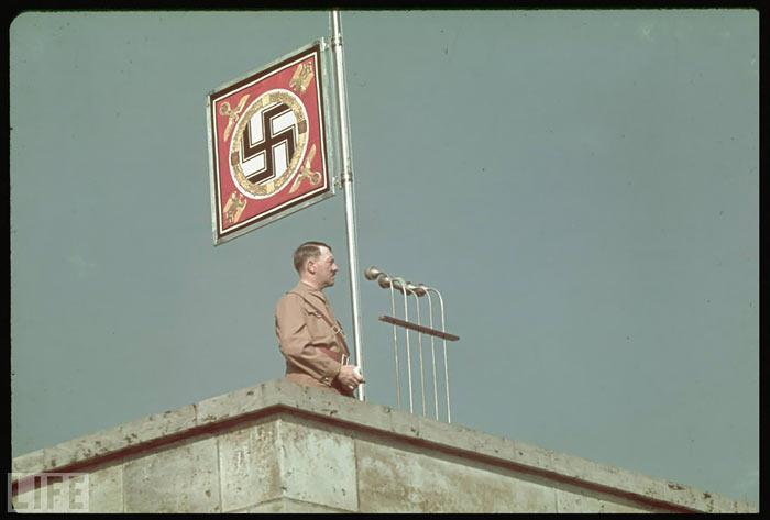 http://historian.persiangig.com/WWII/004.jpg