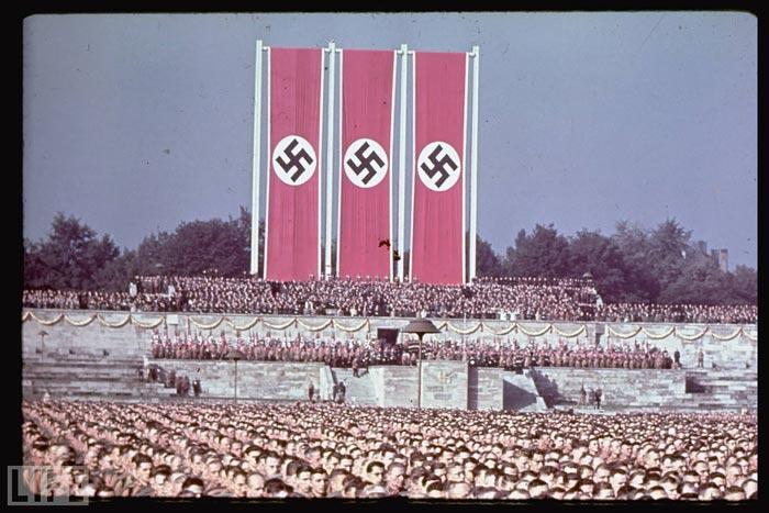 http://historian.persiangig.com/WWII/005.jpg