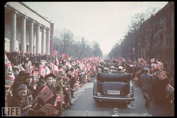 http://historian.persiangig.com/WWII/008.jpg