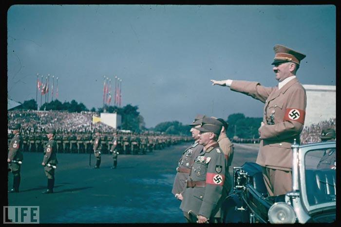 http://historian.persiangig.com/WWII/009.jpg