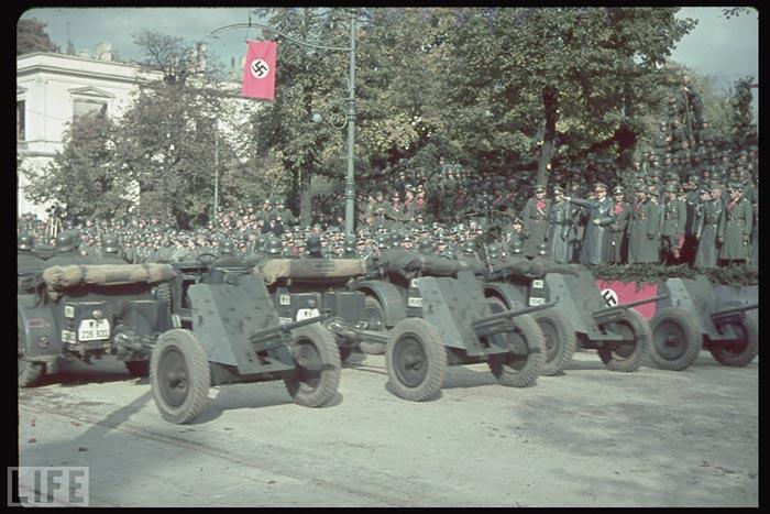 http://historian.persiangig.com/WWII/017.jpg