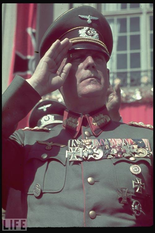 http://historian.persiangig.com/WWII/023.jpg