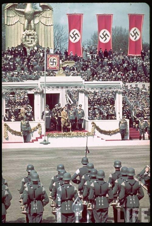 http://historian.persiangig.com/WWII/024.jpg