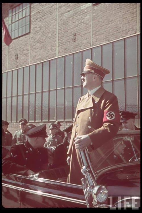 http://historian.persiangig.com/WWII/025.jpg