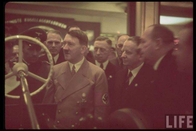 http://historian.persiangig.com/WWII/031.jpg