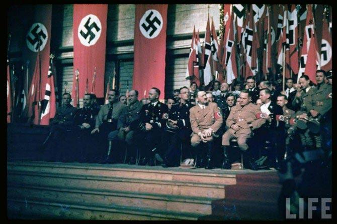 http://historian.persiangig.com/WWII/033.jpg