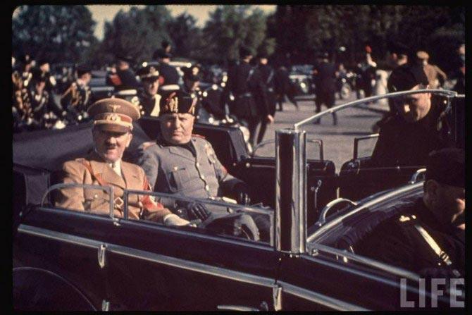 http://historian.persiangig.com/WWII/035.jpg